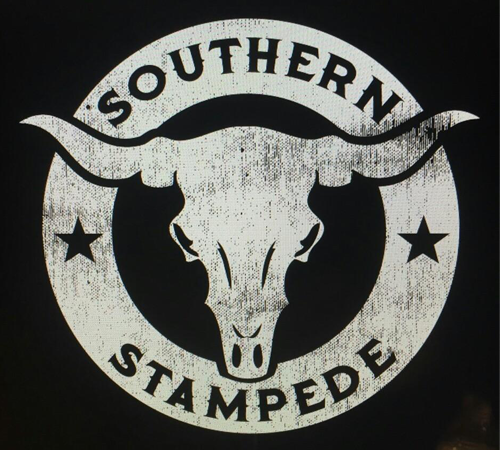 Southern Stampede Band